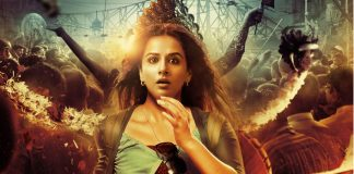 Kahaani Box Office: Here's The Daily Breakdown Of Vidya Balan's 2012 Surprise Hit
