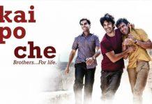 Kai Po Che! Box Office: Here's The Daily Breakdown Of Sushant Singh Rajput-Rajkummar Rao-Amit Sadh's 2013 Hit