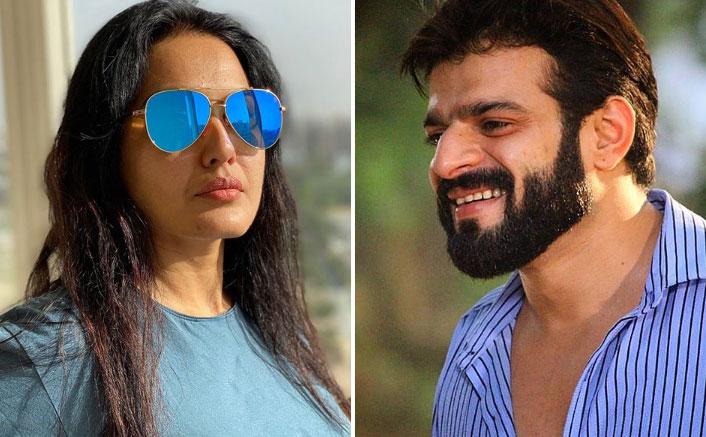 "Kamya Panjabi REVEALS Breakup With Karan Patel Led Her Into Depression: ""Wasn't Eating, Sleeping…"""