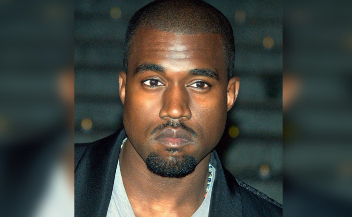 Kanye West Back On Twitter After A Gap Of Over Three Months