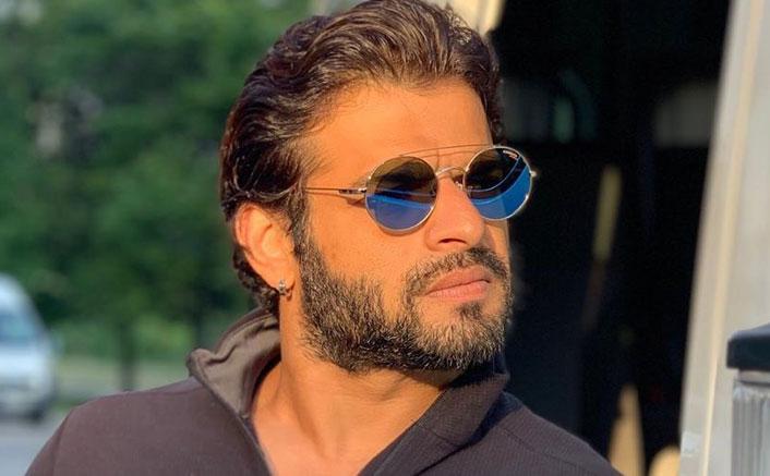 Karan Patel on playing Mr Bajaj: Life comes full a circle