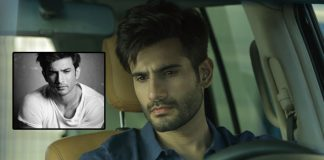 Karan Tacker on why he posted work content a day after Sushant's death