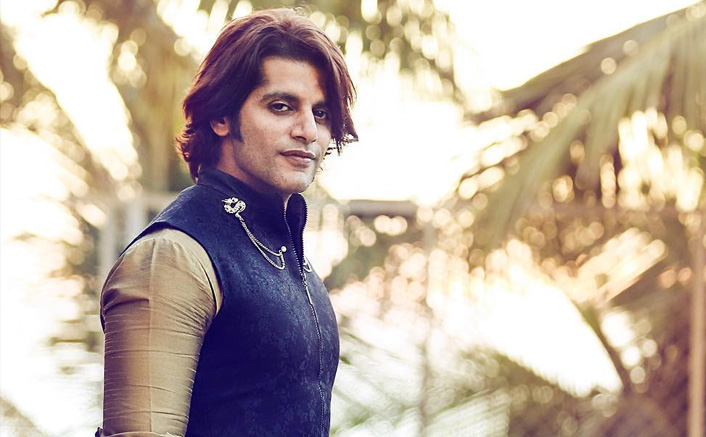 """Karanvir Bohra On Resumption Of Shoots: """"We Have To Accept That Price Cut Will Be A Norm"""""""