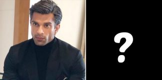 Kasautii Zindagii Kay: Karan Singh Grover Replaced As Mr Bajaj By THIS Talented Actor In Erica Fernandes & Parth Samthaan's Show?