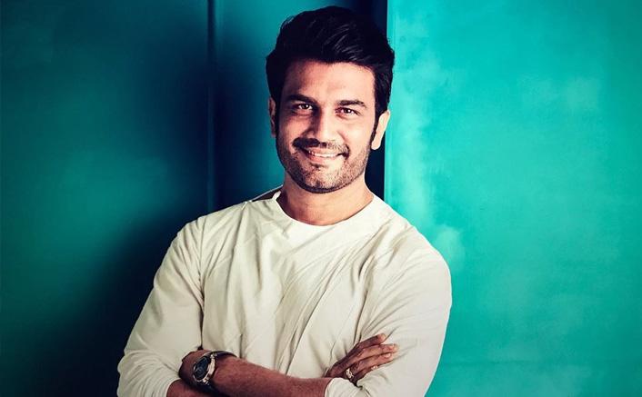 Kasautii Zindagii Kay: Karan Singh Grover Replaced As Mr Bajaj By THIS Talented Actor In Erica Fernandes & Parth Samthaan's Show? (Pic Credit: sharadkelkar/Instagram )