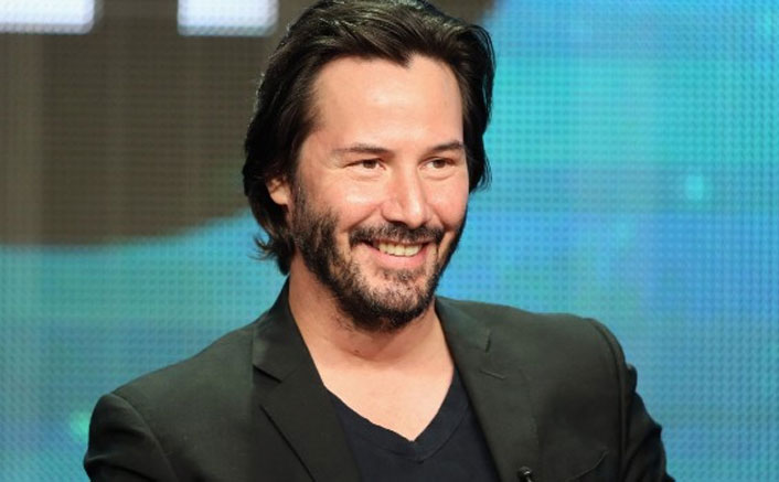 "Keanu Reeves Net Worth Will Make You Scream ""Money, Lots Of Money"""