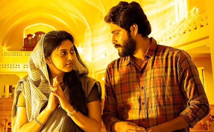 Koimoi Recommends Angamaly Diaries (Lockdown Watch): Lijo Jose Pellissary Is The Master Of Choreographing Chaos & This Antony Varghese Starrer Is A Proof