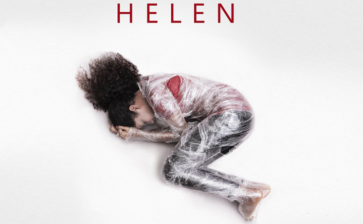 Koimoi Recommends Helen: Anna Ben's Masterstroke Is A Survival Drama Charged With Much Needed Social Commentary