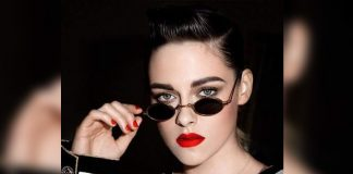 Kristen Stewart AVOIDS This Important Step During Makeup Every Single Time!koi