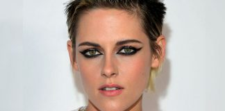 Kristen Stewart's Younger Looking Skin Holds The Secret Of THIS Zero Penny Hack