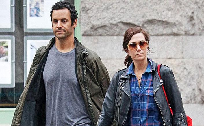 Kristen Wiig & Fiance Avi Rothman Blessed With Twins Via Surrogacy?