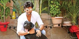 Kushal Tandon: Dark web as theme yet to be explored in Bollywood