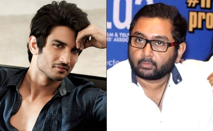 Post Sushant Singh Rajput's Heart-Breaking News, Kushan Nandy Confesses Of Having Thoughts Of Killing Himself Many Times