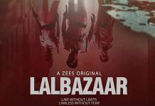 Lalbazaar Review (Zee 5): Ajay Devgn Presented Show Is A Half-Baked Crime Drama That Evokes Nothing