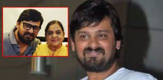 Late Wajid Khan's Mother Tested Positive Hours After His Demise Due To Coronavirus