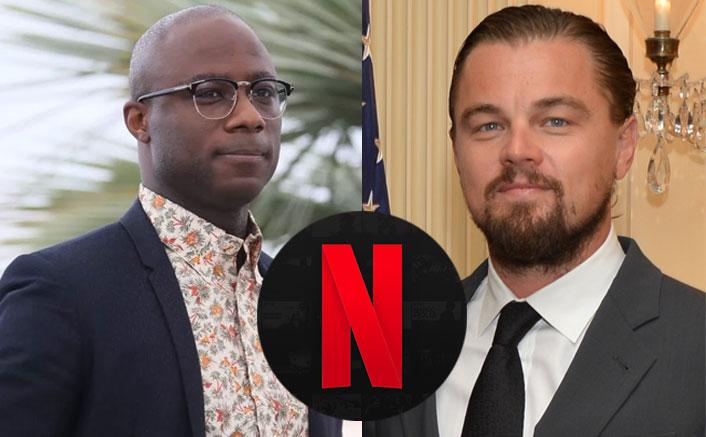 Leonardo DiCaprio Collaborates With Netflix & Barry Jenkins For Virunga's Film Adaptation