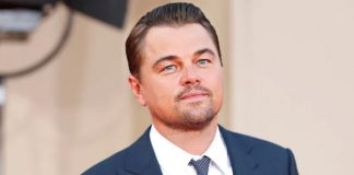 Leonardo DiCaprio's HEFTY Net Worth Surely Proves Why 'There's No Nobility In Poverty'