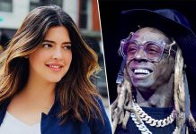Lil Wayne & Denise Bidot Go Instagram Official, Check Out The Heartwarming Pic