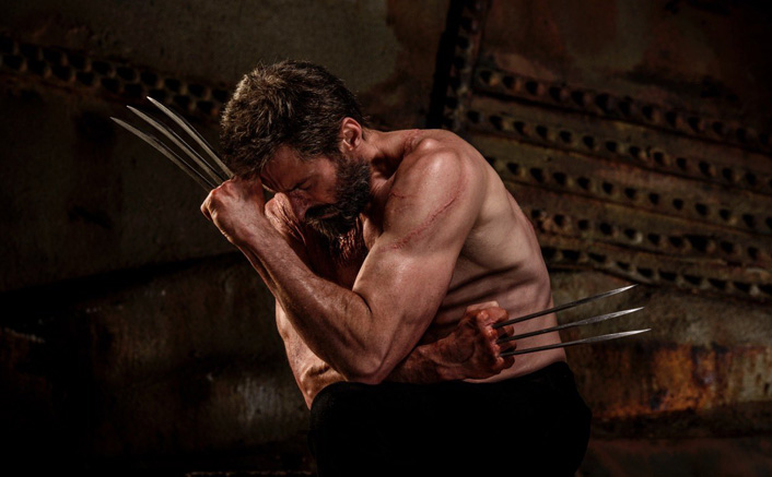 Logan Climax: Hugh Jackman REVEALS The Shocking Thing Happened While Shooting The Gut-Wrenching Finale Scene