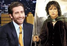 Lord Of The Rings Unknown Fact: Spiderman Fame Jake Gyllenhaal Auditioned To Play Frodo, Called The Worst Actor By Peter Jackson
