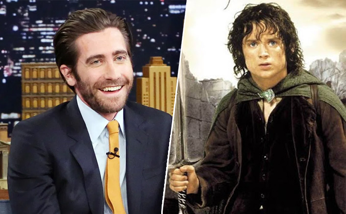Lord Of The Rings: When Spiderman Fame Jake Gyllenhaal Auditioned To Play Frodo & Was Called 'The Worst Actor' By Peter Jackson