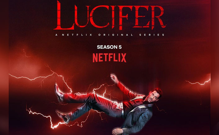 'Lucifer' to be back with fifth season in August