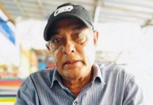 Lyricist Anwar Sagar Dies In Mumbai After Failing To Get Admitted To Hospital
