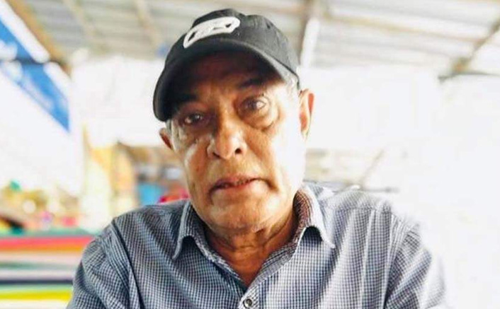 Lyricist Anwar Sagar Dies In Mumbai After Failing To Get Admitted To Hospital