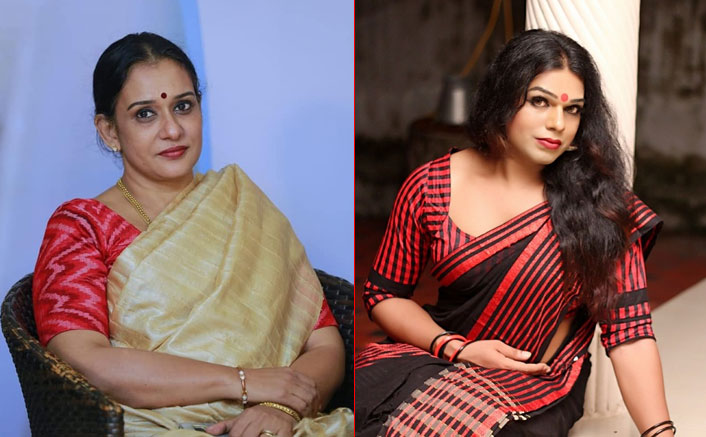 """Maala Parvathy On The Seema Vineeth Sexual Harassment Controversy: """"There Was A Picture Where Seema Had Given..."""""""