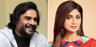 Madhavan turns 50, friend Shilpa Shetty has a special message