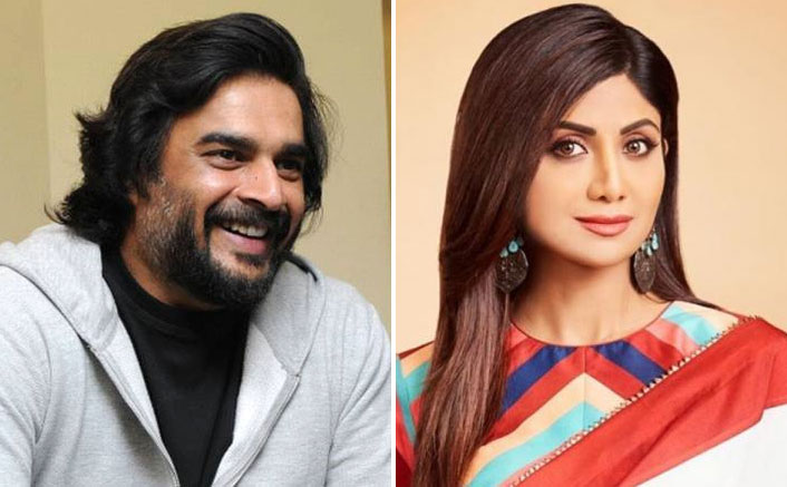As R Madhavan Turns 50, Friend Shilpa Shetty Has A Beautiful Birthday Message For Him