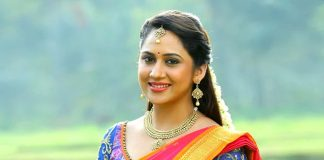 Malayalam Actress Miya George To Tie Knot With A Businessman In September?