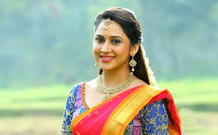 Malayalam Actress Miya George To Tie Knot With Ashwin Philip In September?