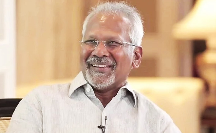 Happy Birthday Mani Ratnam! Fans Pour In Wishes For The Ponniyin Selvan Maker!