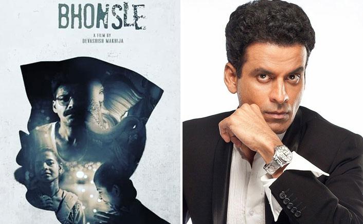 "Manoj Bajpayee Starrer Bhonsle's Producer Sandiip Kapur On Film's OTT Release: ""We Are Confident..."""