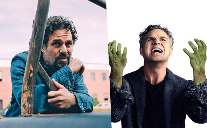 Mark Ruffalo Did THIS To Prep For HBO's Show & It's Similar To Making Bruce Banner Angry To Get The Hulk Out
