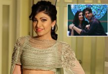 "Masakali 2.0 Singer Tulsi Kumar On Backlash: ""Everybody Has Their Personal Choice"""