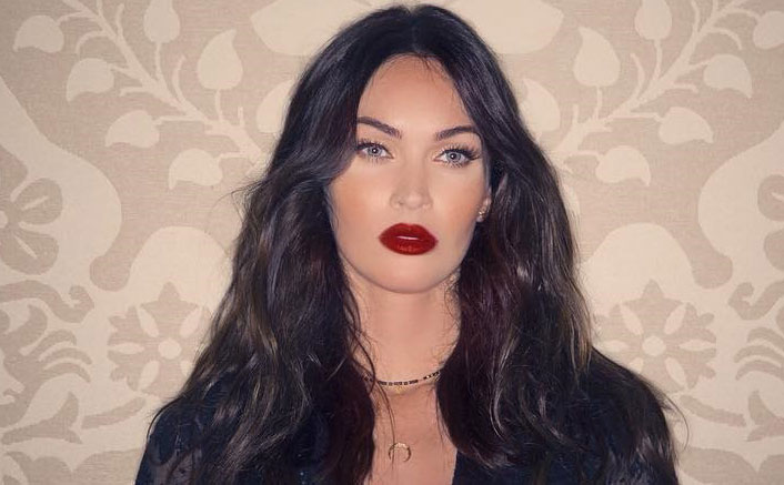 Megan Fox SLAMS Hollywood, Calls It 'Ruthlessly Misogynistic' Amid Fans' Outrage Over The Actress Being 'Sexualized' At 15 (Photo Credit - Megan Fox Instagram)