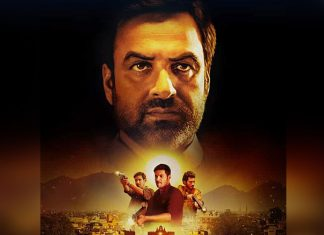 Mirzapur 2 Release Date & Four INTERESTING Things About The Show Which Might Be TRUE!