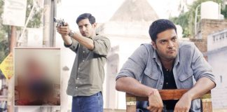 Mirzapur: Guddu & Babloo Have THIS Weird Connection With Ali Fazal In Real Life