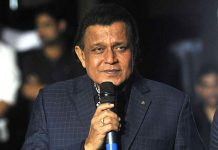 Mithun Chakraborty to skip birthday bash due to Sushant's death, COVID-19