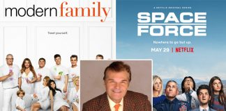 Modern Family & Space Force Star Fred Willard's Cause Of Death Is Now Revealed