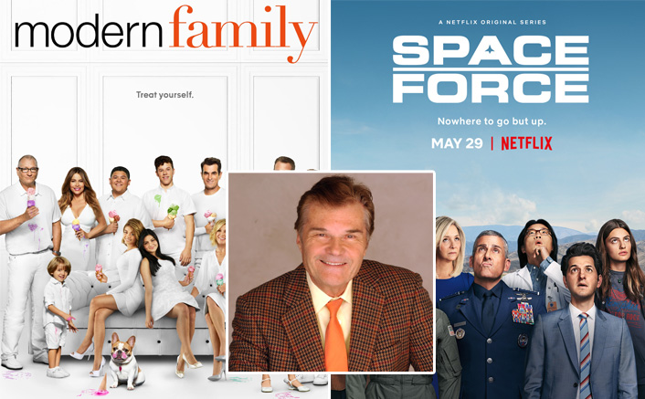 Modern Family & Space Force Star Fred Willard's Cause Of Death Revealed