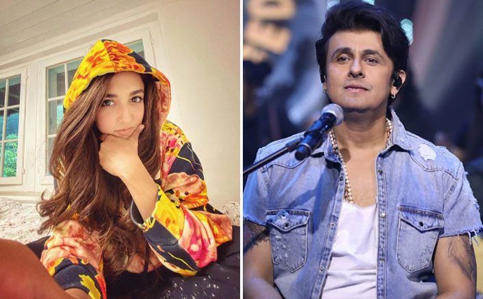 """Monali Thakur On Sonu Nigam's Mafia In Music Industry Revelation: """"They Crush You Like An Ant & Keep Promoting Mediocre People"""""""