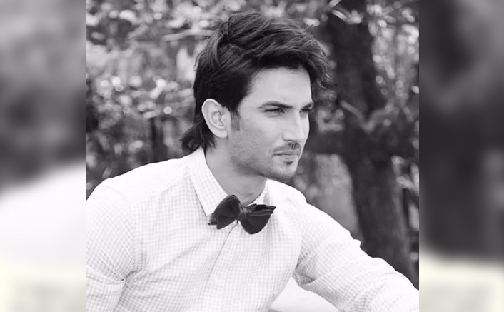 Not Nepotism, But Gossip & Blind Items By Portals To Be Blamed For Sushant Singh Rajput's Death?