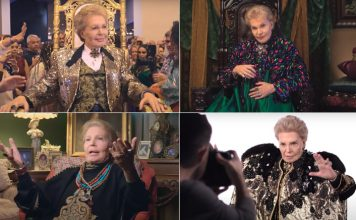 Mucho Mucho Amor: The Legend of Walter Mercado Trailer: Netflix Is All Set To Take You In The World Of Famous Astrologer