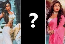 Naagin 5: Not Nia Sharma Or Rashami Desai, THIS Actress To Play The Lead?