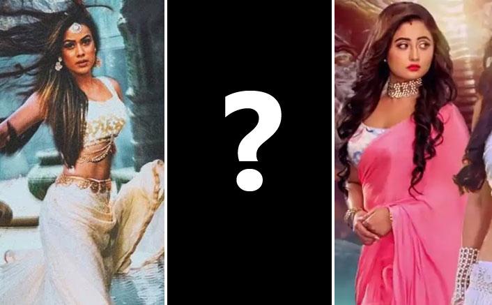 Naagin 5: Not Nia Sharma Or Rashami Desai, THIS Actress To Play The Lead?