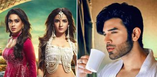 Naagin 5: Paras Chhabra Reveals He Has Been Approached For The Fifth Season
