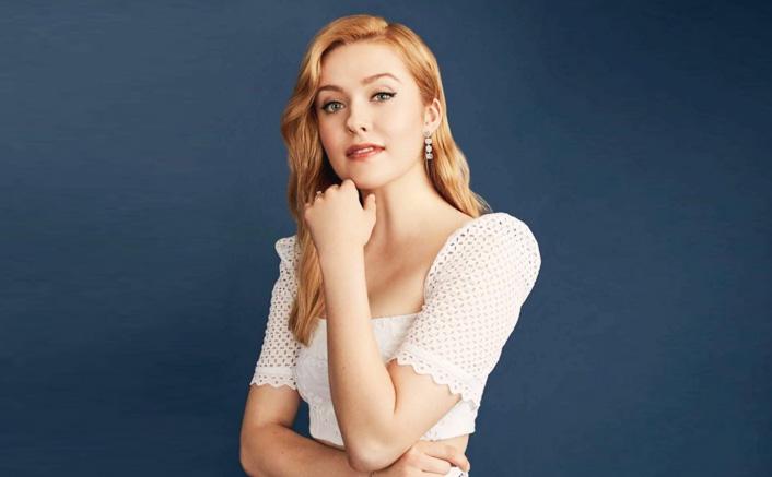 'Nancy Drew' Star Kennedy McMann Feels The Show's Genre Falls In A Special Niche